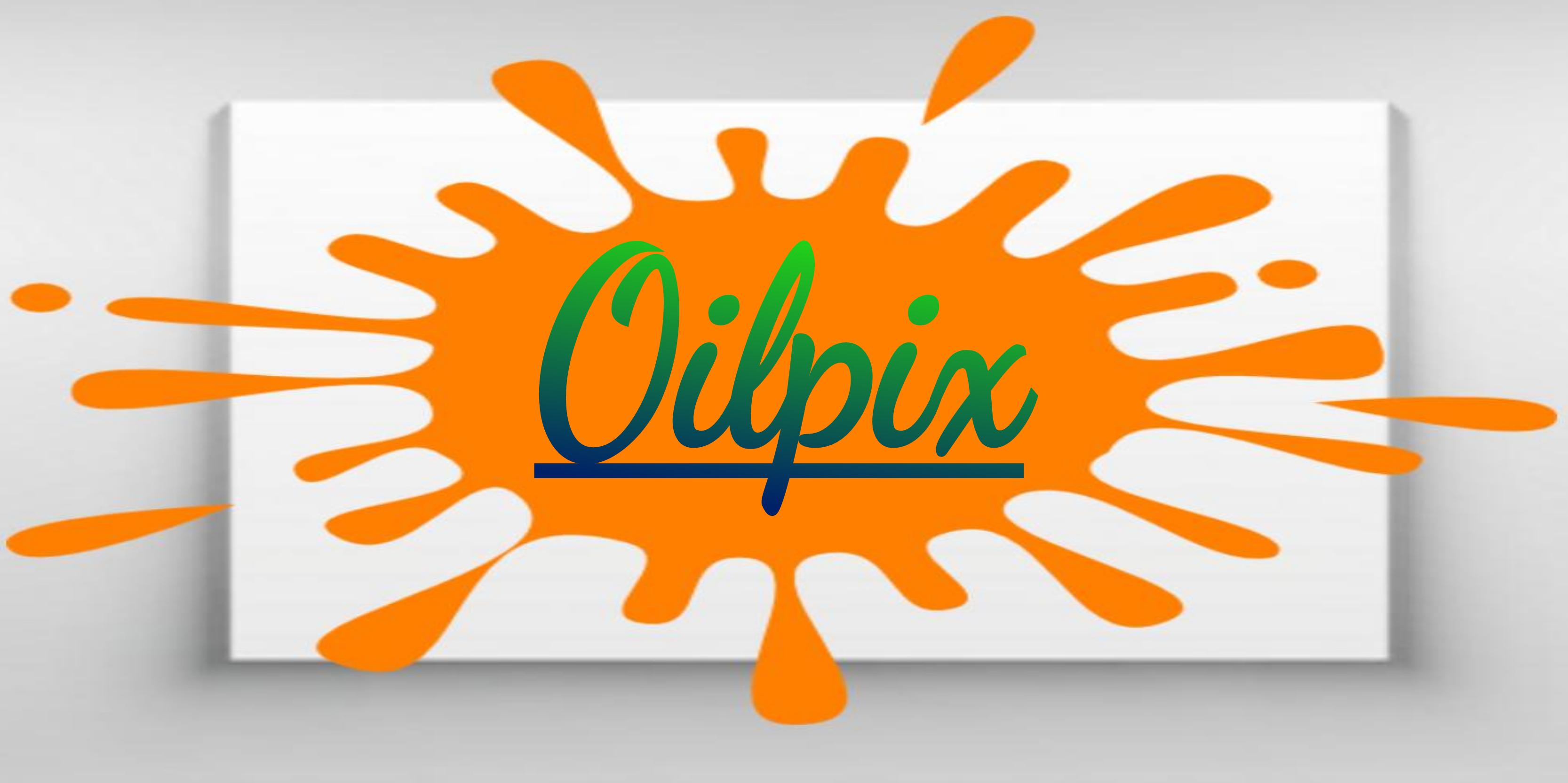 Oilpix